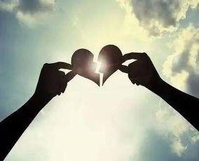 即将跟爱人离别的句子-...时的第一句话和分手时的最后一句话是什么