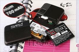 图为:阿尔卡特OT-C825手机 总结-浪漫风情 阿卡商务滑盖手机C825...