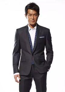 ...年中国最佳电影男演员排行榜,他高票第一