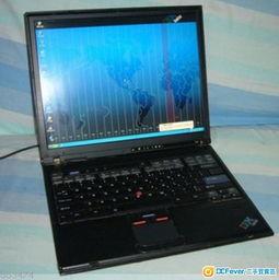 IBM V3700/V5000/V7000存储配置步骤