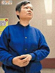 来源:国际在线   2014年02月27日 08:17:58   黄日华继母刘焕珍否认有...