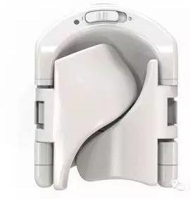 ...前最有效的科技减压神器