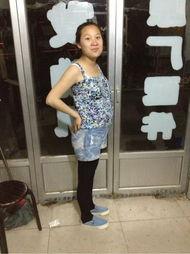 ...最具人气的女性社区 小婷婷 辣妈帮 最具人气的女性社区