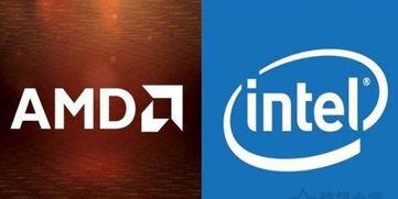 ...器知识 CPU钎焊是什么意思 CPU钎焊和硅脂有什么区别