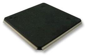 ..., SPI, UART, USB 微控制器 MCU 半导体 集成电路 IC