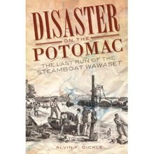 boatrun-last disaster run