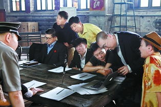 ava12在线观看-徐昂谈 十二公民 美国故事植入中国土壤