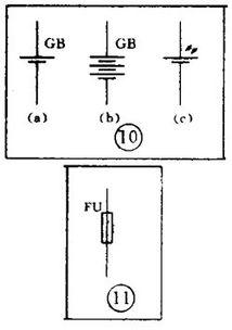 flowjo10怎么调补偿-如何看懂电路图及元件符号-admin的空间