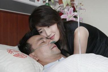 五月丁香啪啪啪视频-资料 电视剧 婚后五年 剧照