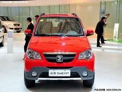 舒适型 5.885.28降 1千+3千补贴太原地区4S经销商2011年05月13日行...