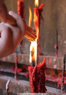 烧香柠牛肉串