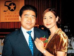 ...情郎被追债小S老公被告 盘点遭遇伪富豪的女星