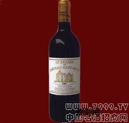 大兴回收奥比昂红酒价格值多少钱一瓶即时报价