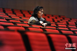 朝鲜平壤艺术团华丽亮相国家大剧院