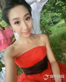 ...业于广州市艺术学校(国标系)是一个爱跳舞的女生 现在是一名舞蹈...