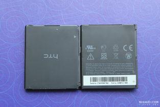 HTC手机电池保养 让你的手机电池使用寿命延长