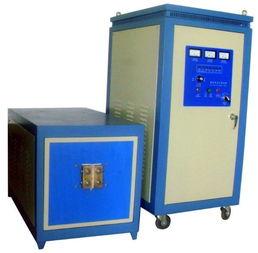 高频钎焊机工作方法,高频钎焊机与传统焊接的对比,高频钎焊机用...