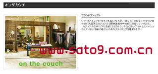 特OTC発売NICE CLAUP W CLOSET WEARS INC款马丁高靴专柜价...