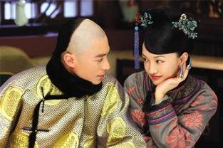 超能男妃-当初《如懿传》开拍时,就有媒体曝出了霍建华和周迅两位主演的片酬...