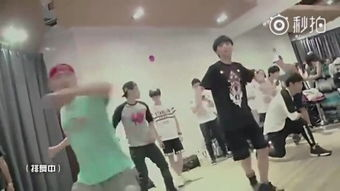 IU Mia迷儿mv Making 拍摄花絮 part.1 土豆视频