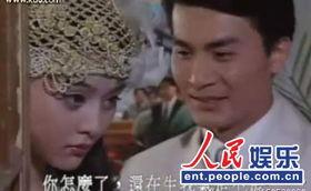 ow掊コ浜轰窦Qx绌胯$-1996骞磋板拌娌×姣涓氩氨瀹 覆浜板 富婕镄...