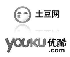 大雅之堂的视频网站开始人强马壮走上前台,优酷、土豆、搜狐、迅雷...