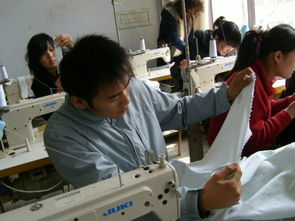 衬衫袖叉宝剑头的做法-姜会奇的衬衣工艺实验报告