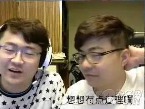 威播视 VBOX-B 网络高清播放机说明书:[2]