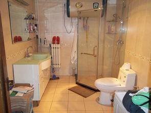 114租房网呼和浩特114户低收入家庭领上廉租房钥匙