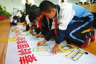 秦岭—淮河线的地理意义