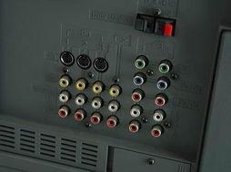 索尼KF WE50M1晶极光电视体验... 这款索尼的KF-WE50M1晶极光电视...