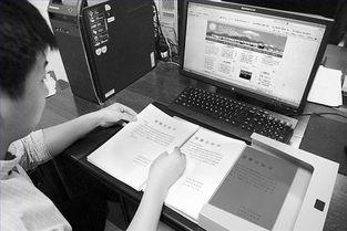 三级图色色网站-的测评结果分为A级