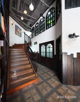 楼梯间节能灯如何选择