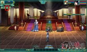 蝶谷修士-更多的道具奖励的详细资料,请在游戏中自行体会.   如何进入副本   ...