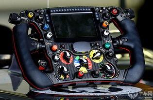 条F1轮胎只需650美元,不过,请大家不要忽略——每次进站换胎都是...