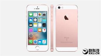 为什么说明年3月苹果发第二代iPhone SE?-明年3月苹果发第二代SE