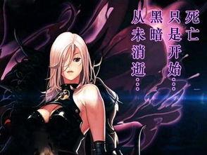 暗焚-DNF大转移开始小编这几天在玩女鬼剑新职业暗帝,在这里小编也查了...