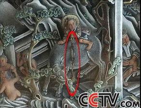 分分彩杀号视频下载-布网封堵 追击窃贼   敬请收看第一现场《失踪的国宝》.   演播室:广...