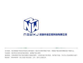 网名英语-...公司logo 英文名字 名片设计