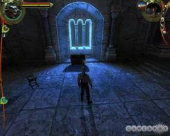 《巫师之怒》星域浮岛创新玩法初探