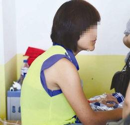 苍井空裸体逼图-2000年出生的小禾 (化名),是漳州市龙海市东园中学初一年级的学...