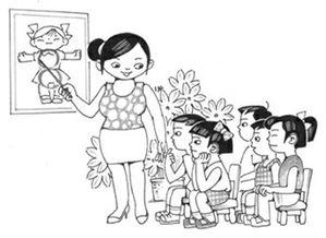 青春期遇到成长烦恼 性教育不必遮遮掩掩