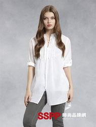 ...NY 2011夏季女装系列新品速递,经典色美丽依旧