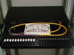 滑动式光缆配线架 多种规格型号 工业常用材料 翼企网 领先的商务信息...