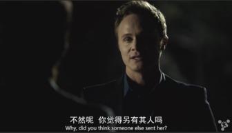...滚烫热辣 亲测中国电信秒播,最新苹果tv3专用 高清港台,央视,乐...