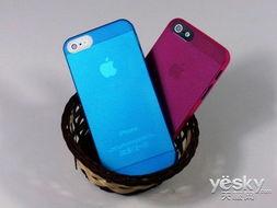 taobao.com   目前Pinlo推出的Slice 3系列iPhone