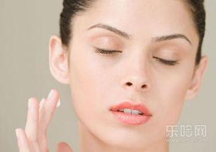 维生素E涂脸上多久洗掉,维生素E在脸上多久洗掉,维生素e涂在脸上...