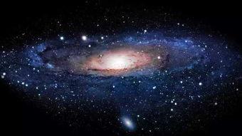 ... 宇宙 万物的终极答案是什么