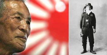 释和员-中新网3月1日电 据英国《卫报》报道,日本前神风队员、现年81岁的...