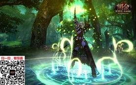莫道无畏之上帝之手-团战守护者 维持团队成员的魔法平衡   迷失传奇   这样一个传统意义上...